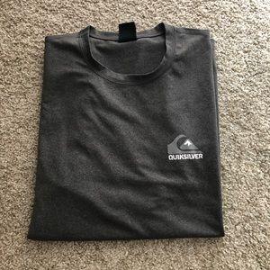 Men's Quicksilver Shirt
